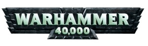 40K-Logo