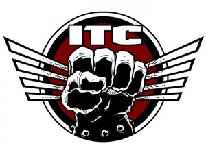 igt.logo_.01.1-300x216