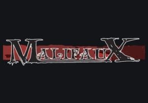 Logo_Malifaux