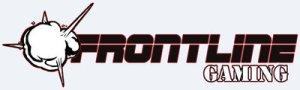 rsz_rsz_3frontline_2